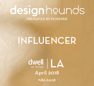 Design blog tour LA group! Thanks to our sponsor:  Dwell on Design   The posts I've written or will write are my own thoughts and opinions about the products and design influences I've seen.