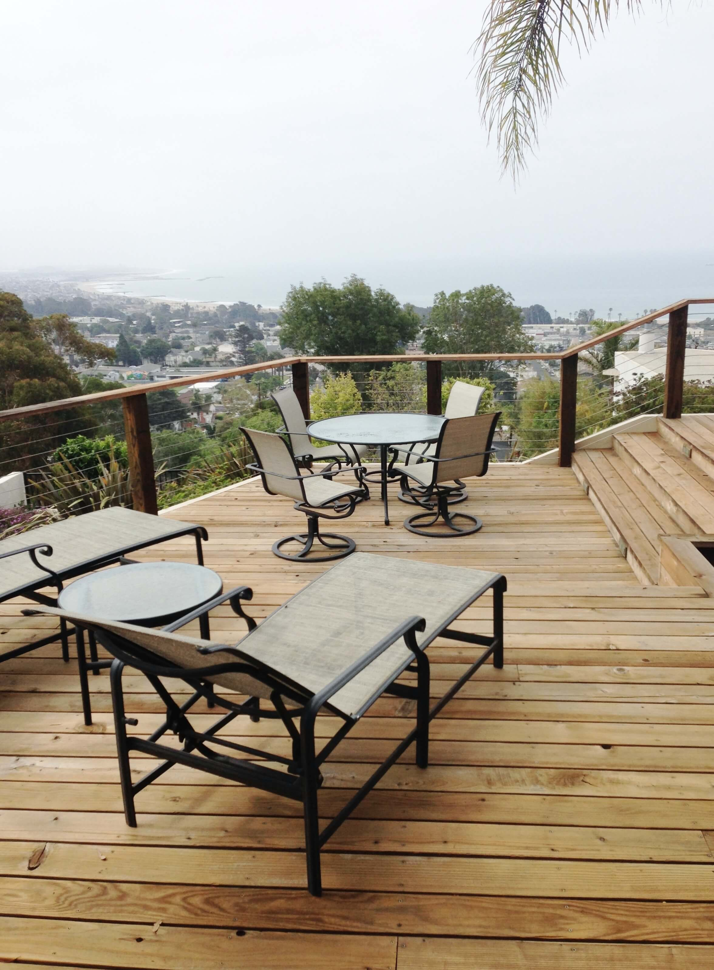 Ventura deck.JPG