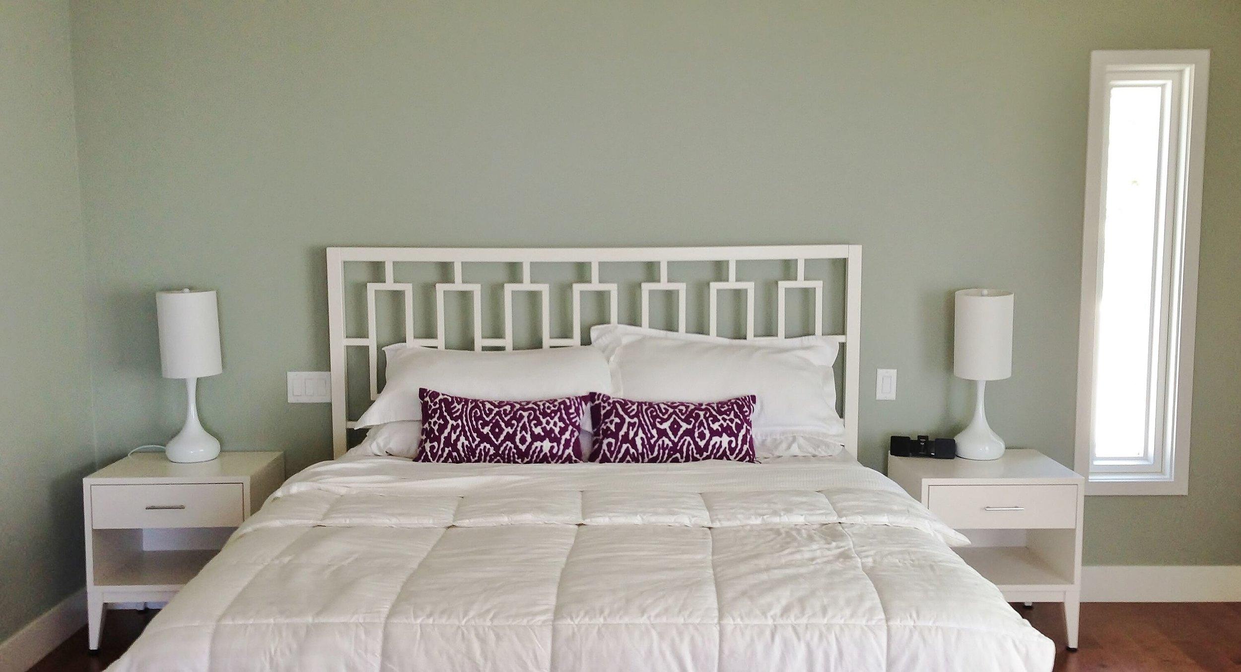 Ventura hs master bed.JPG
