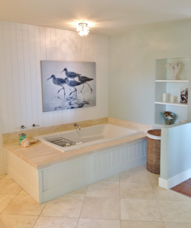 Ventura hs master bath.JPG