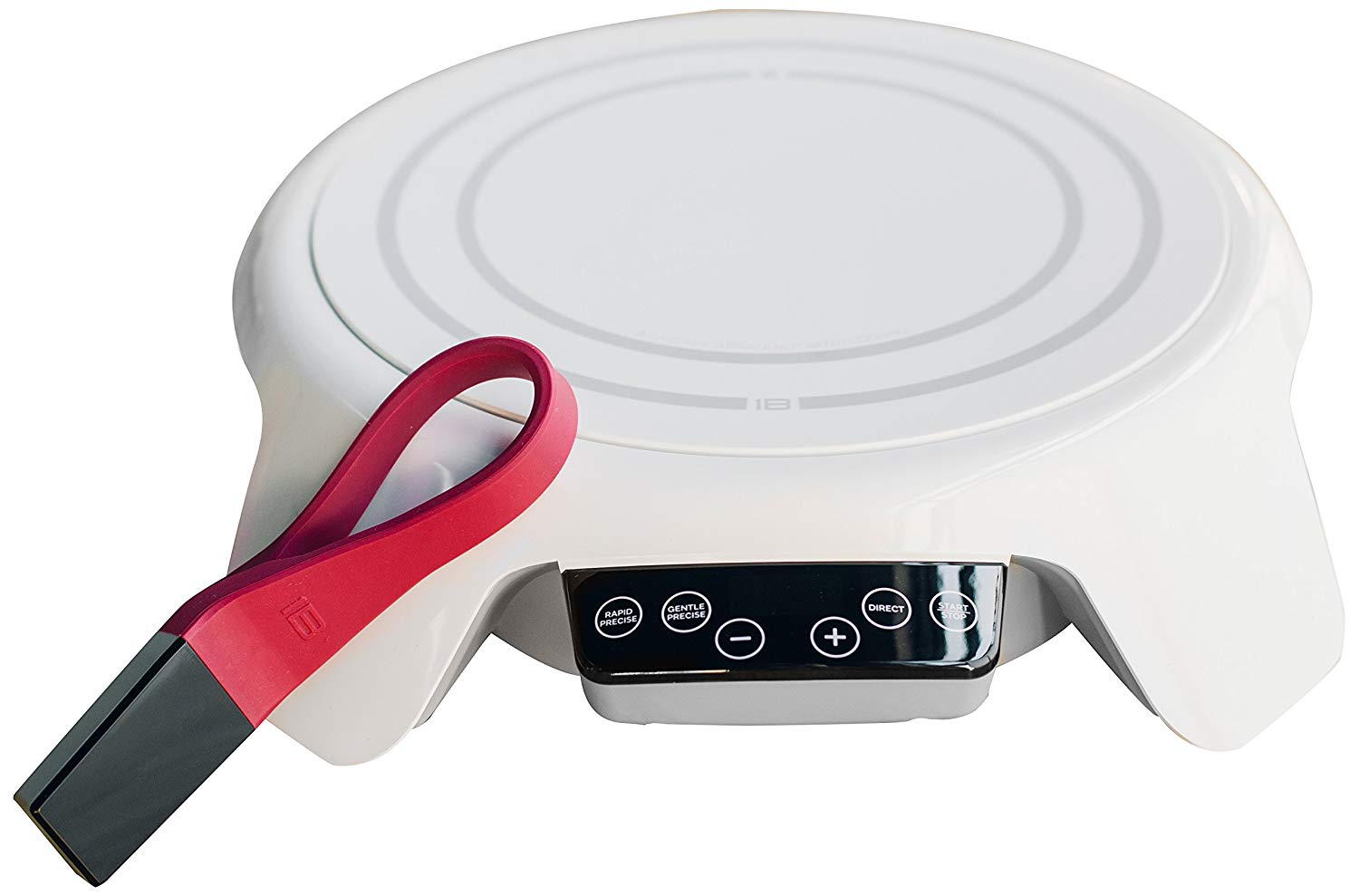 Paragon Induction Cooking Countertop Appliance