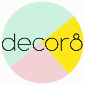 Holly Becker, Decor8 - Interior Design Pinners To Follow