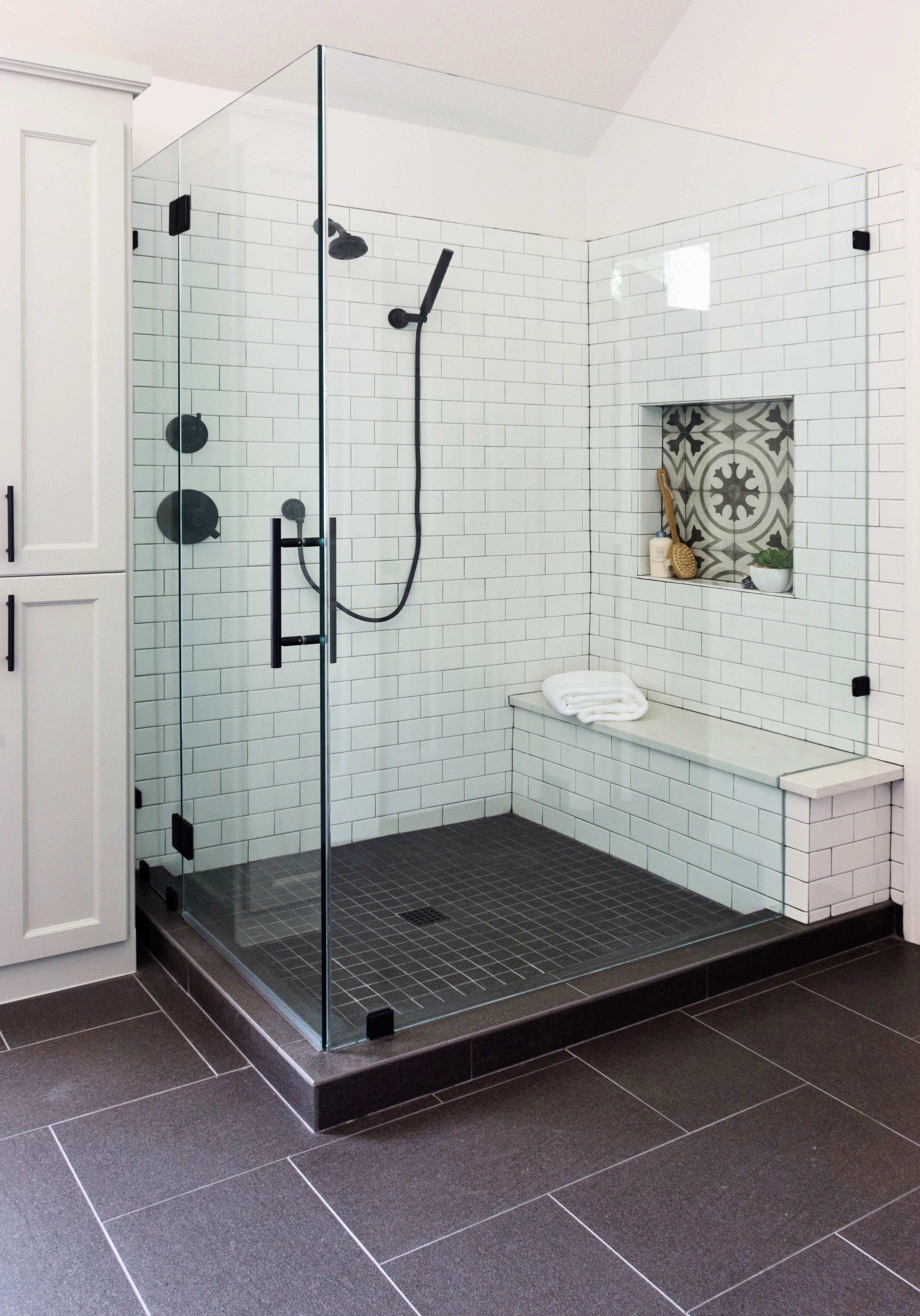 Master Bath Shower Remodel by Carla Aston.jpg