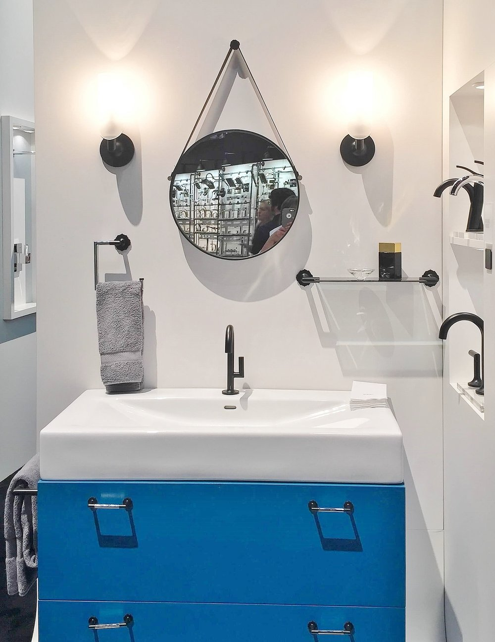 Black Bathroom Faucets Fixtures, Best Bathroom Fixtures