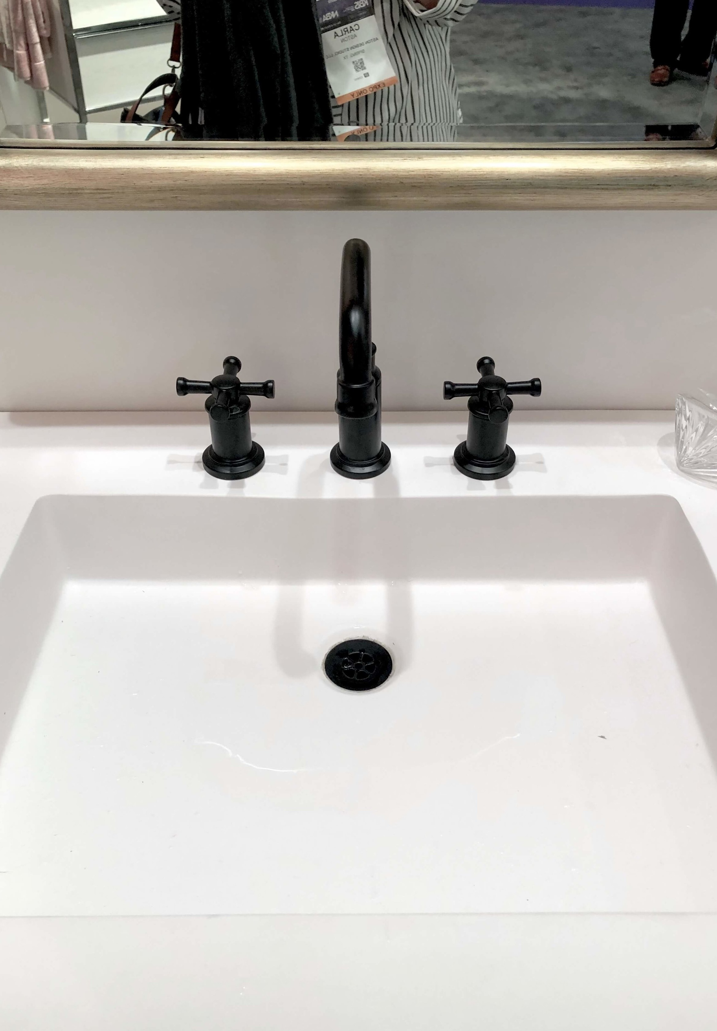 11 Best Black Bathroom Faucets Fixtures For The Best Bath Ever Designed