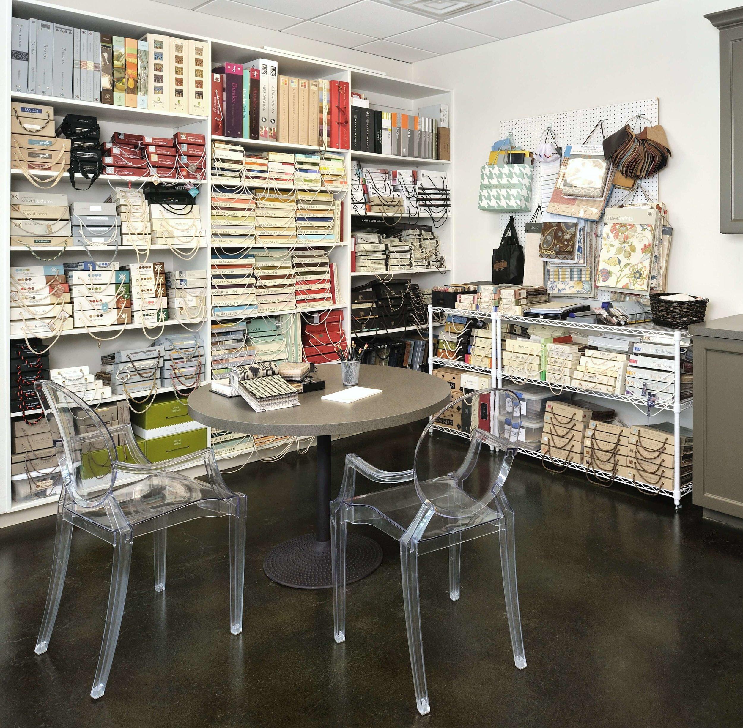 Interior design studio office 2010-2017 | Aston Design Studio #interiordesigner #officedesign