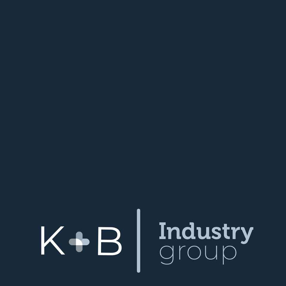 Member, Kitchen and bath industry group