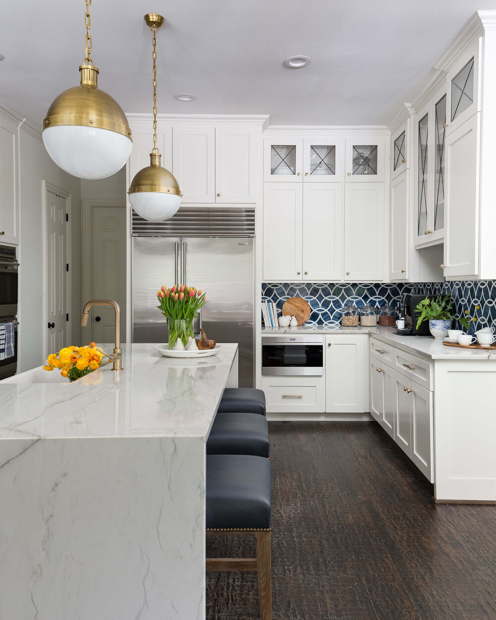 Perfect Paint Colors Some Fave Colors And How To Choose Designed