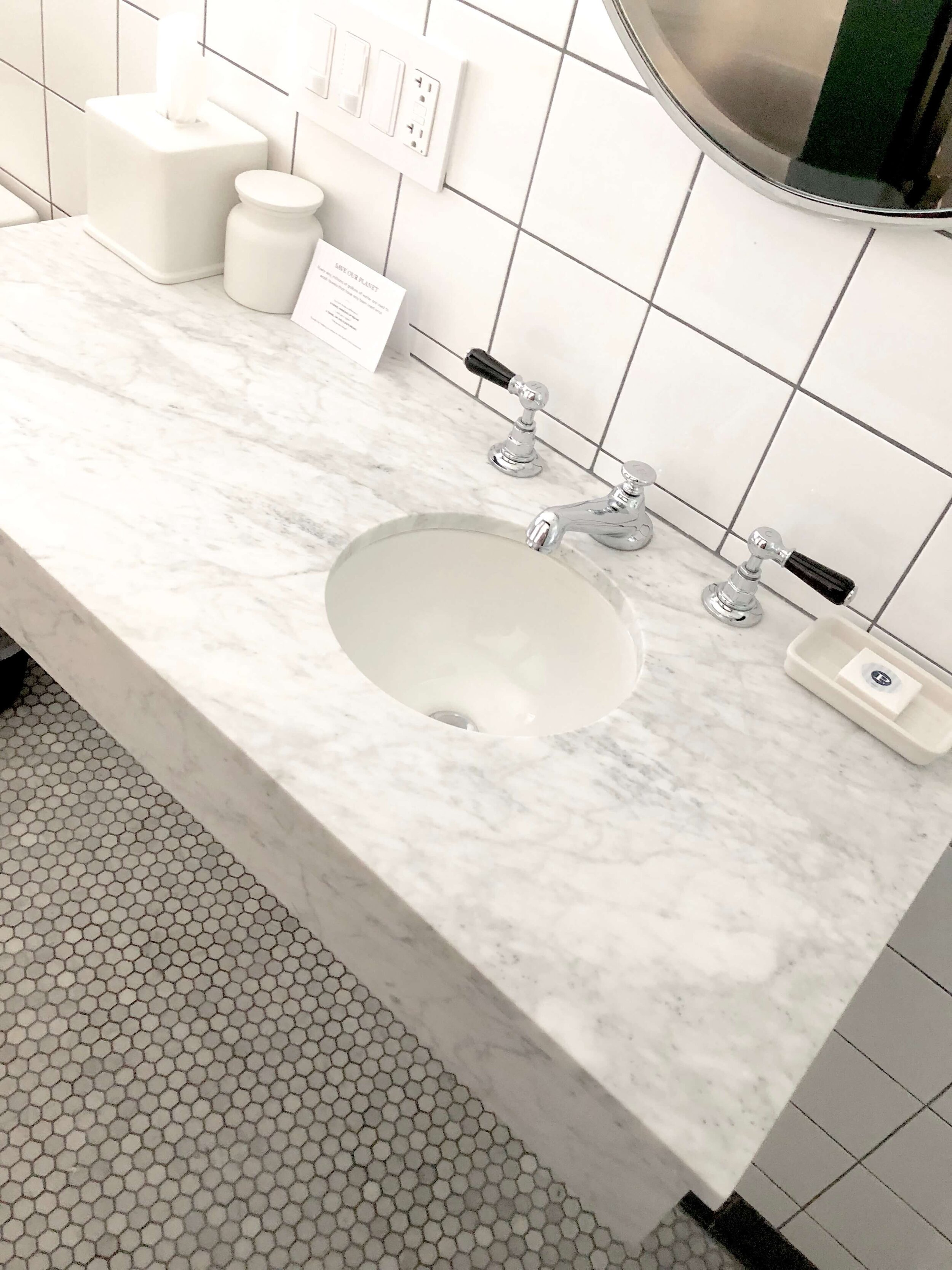 Small Bathroom Here S How To Make It