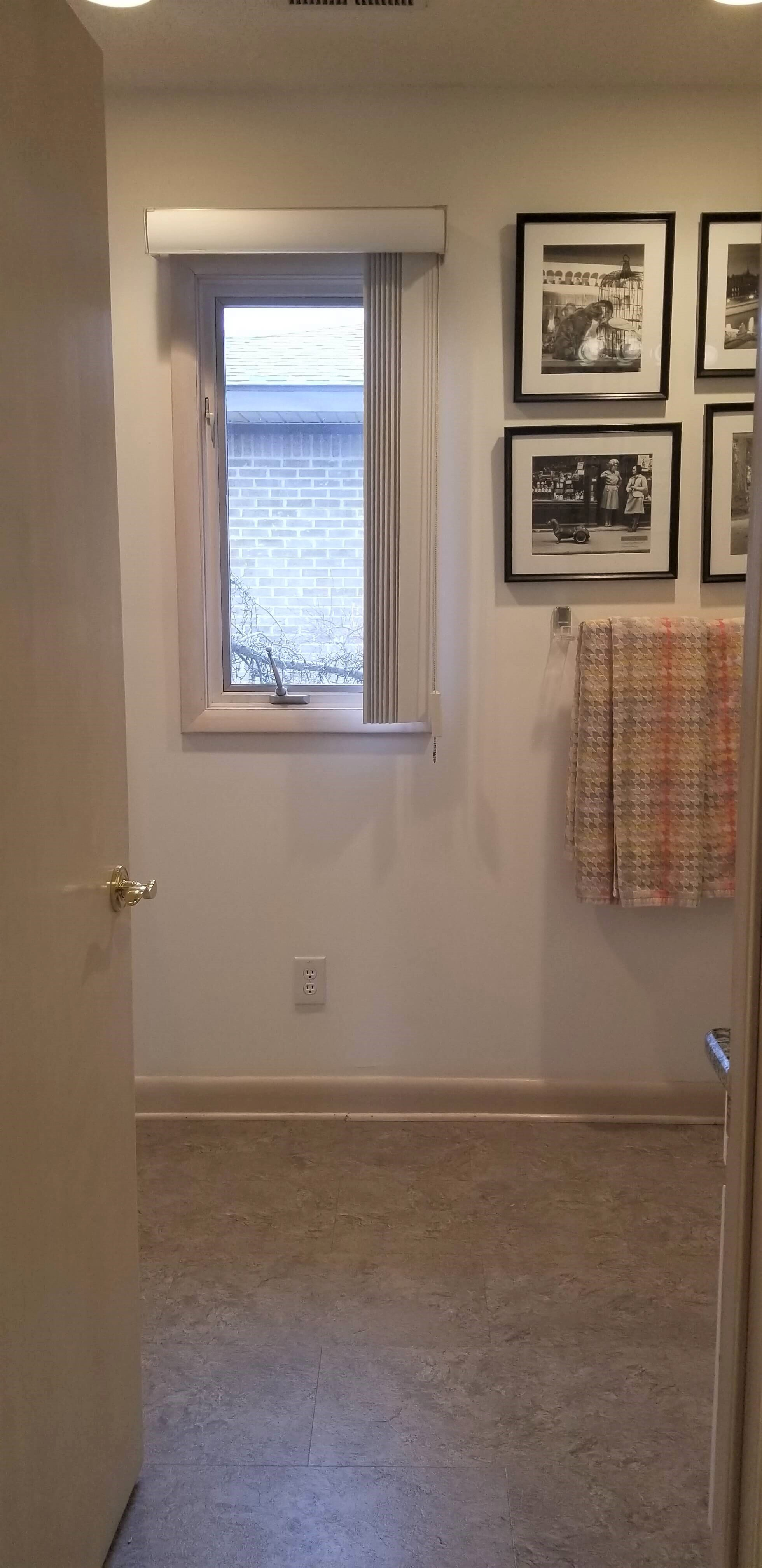 Design Ideas For A Small Master Bathroom Designed