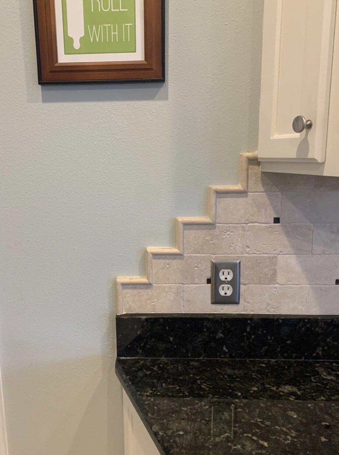 5 Bad Interior Design Details You Have To See Designed