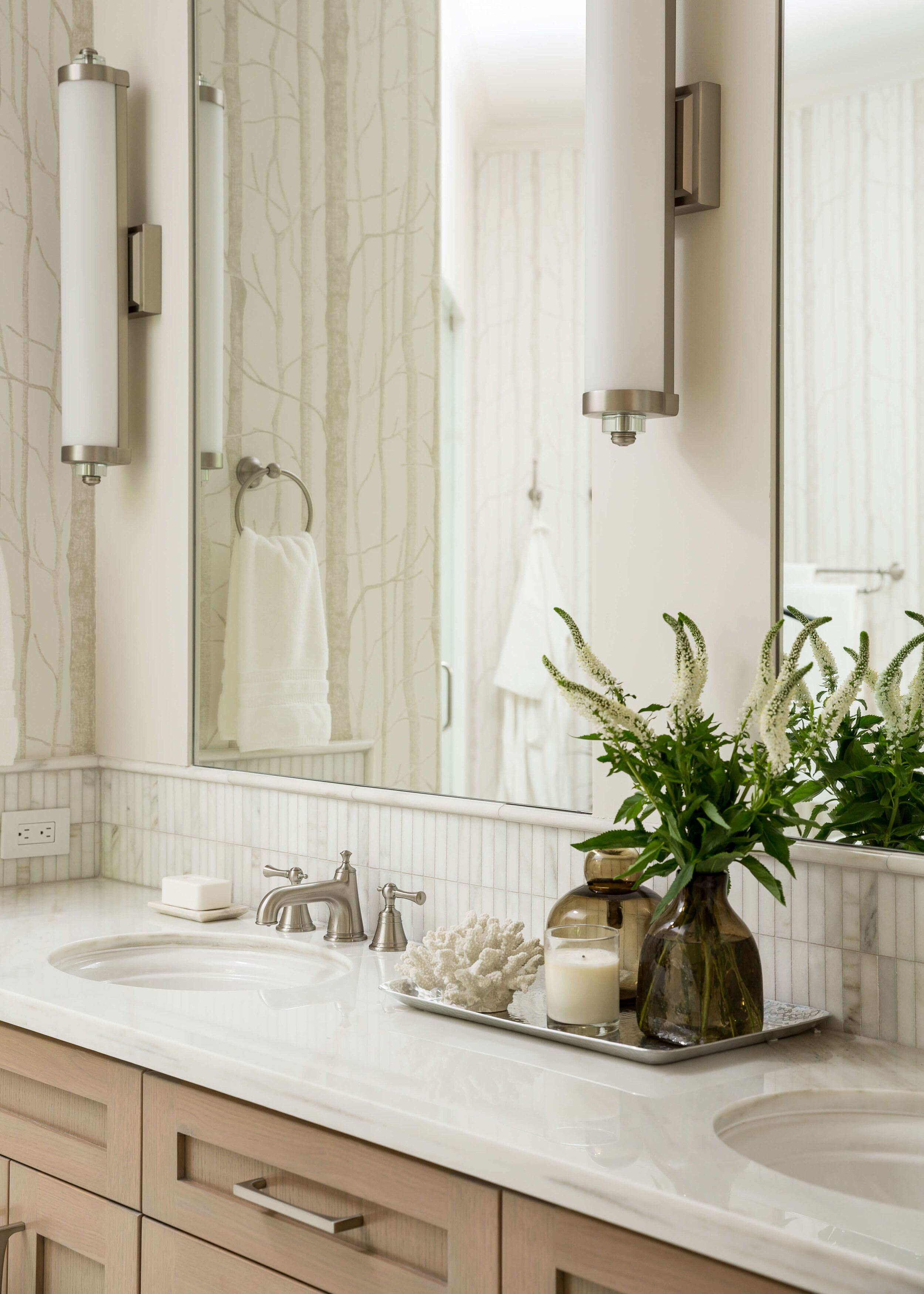 7 Basic Design Considerations For Selecting Cabinet Pulls And Knobs For Your Interior Design Project Designed