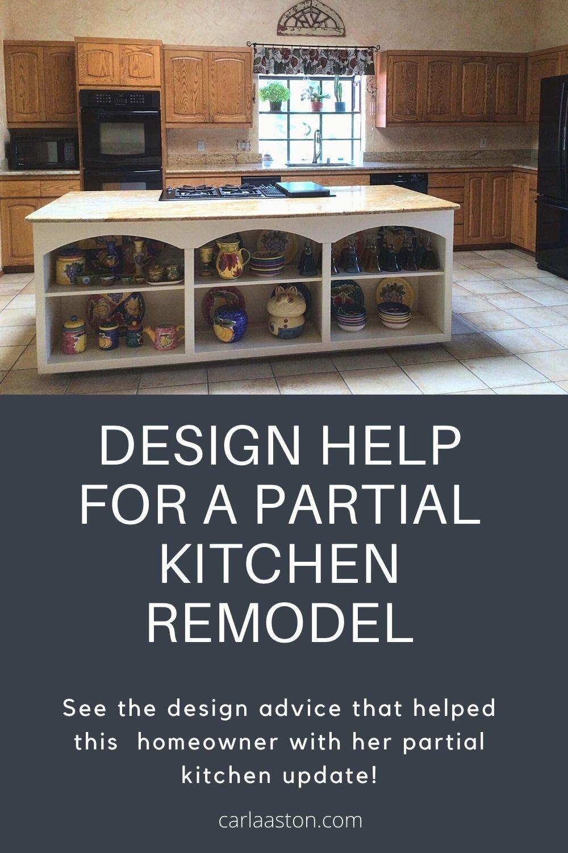 Partial Kitchen Remodel.jpg