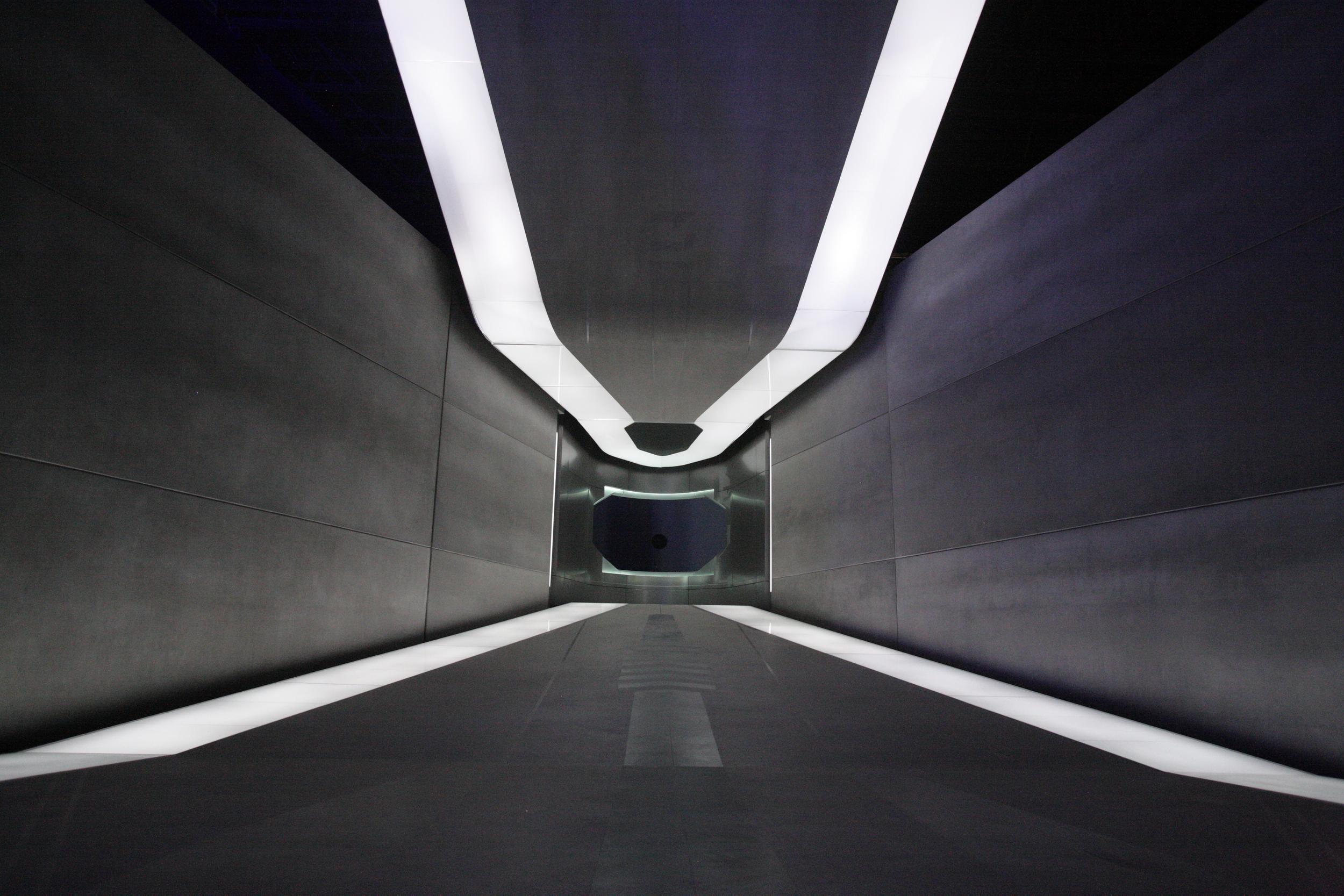 Armory Walkway.JPG