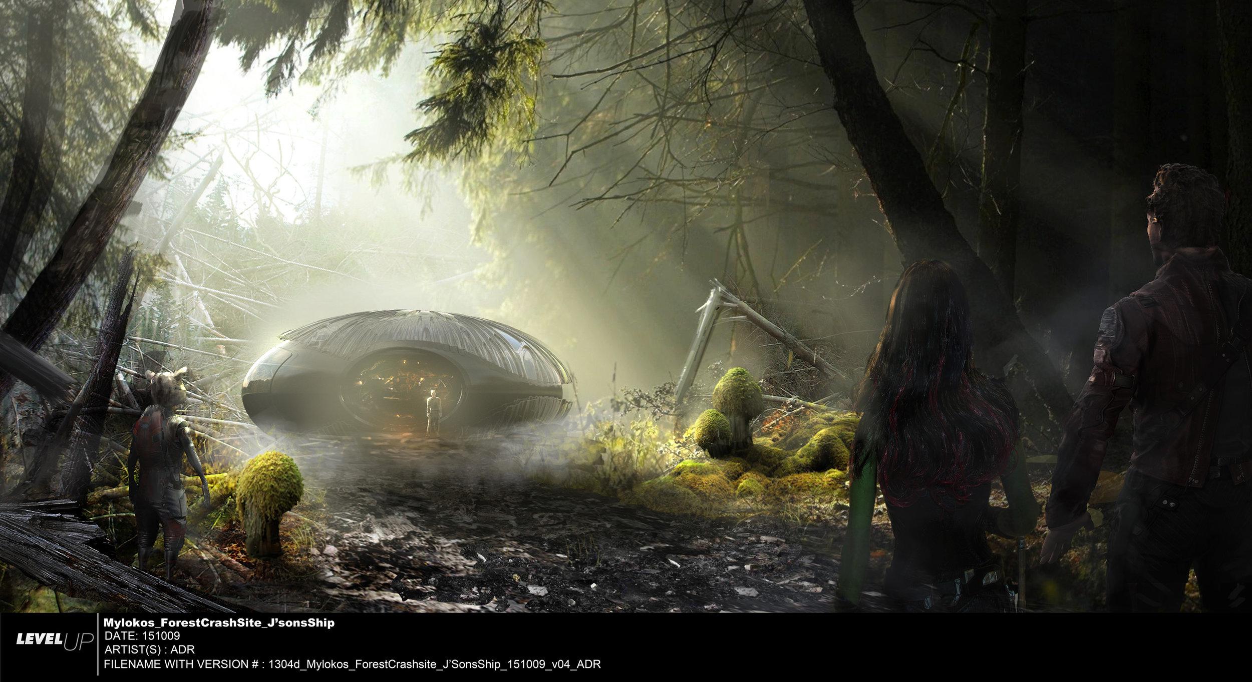 1304_Set_Mylokos_ForestCrashsite_J'SonsShip_151009_v06_ADR.jpg
