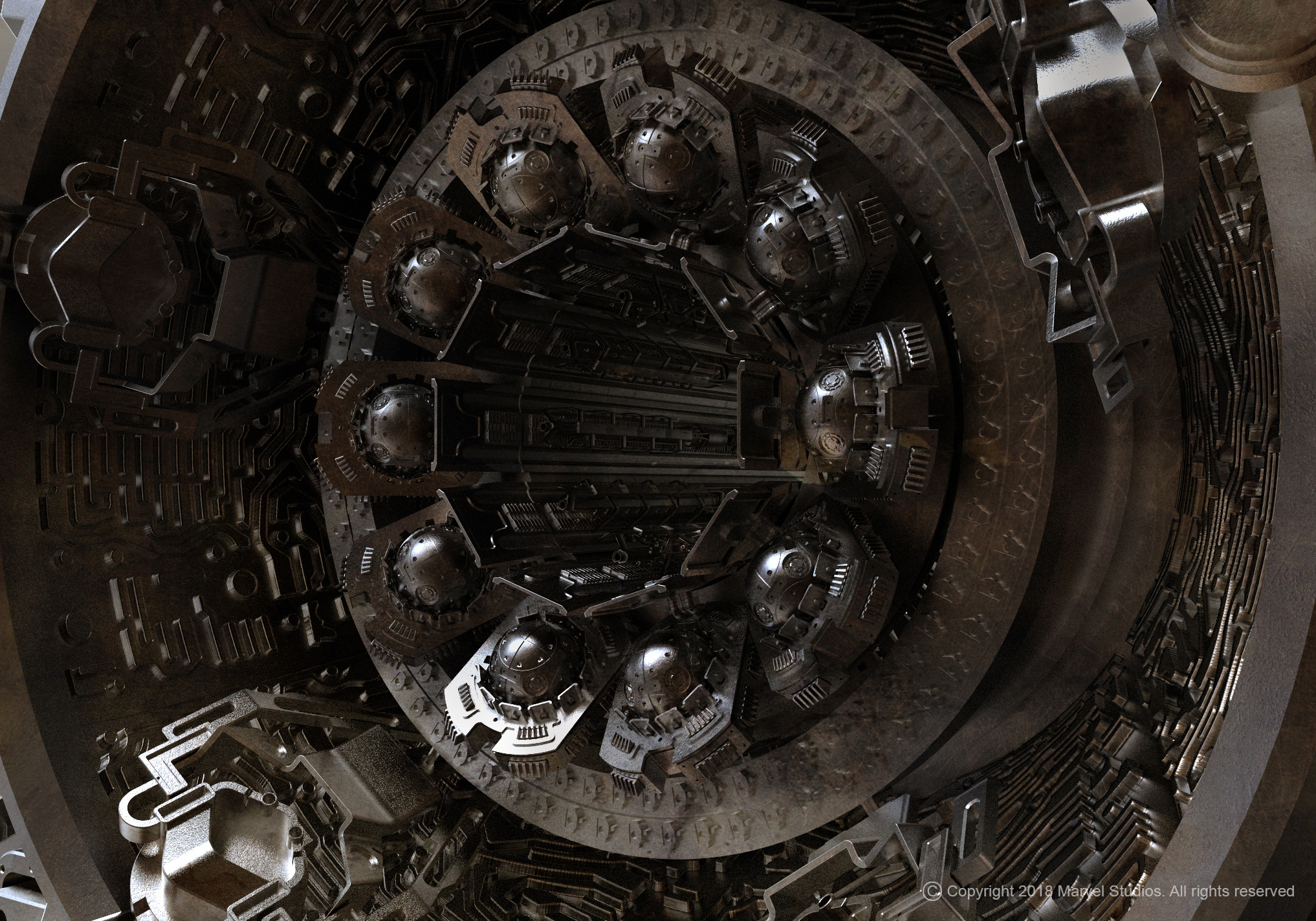 Engine_PowerTunnel_v02.jpg