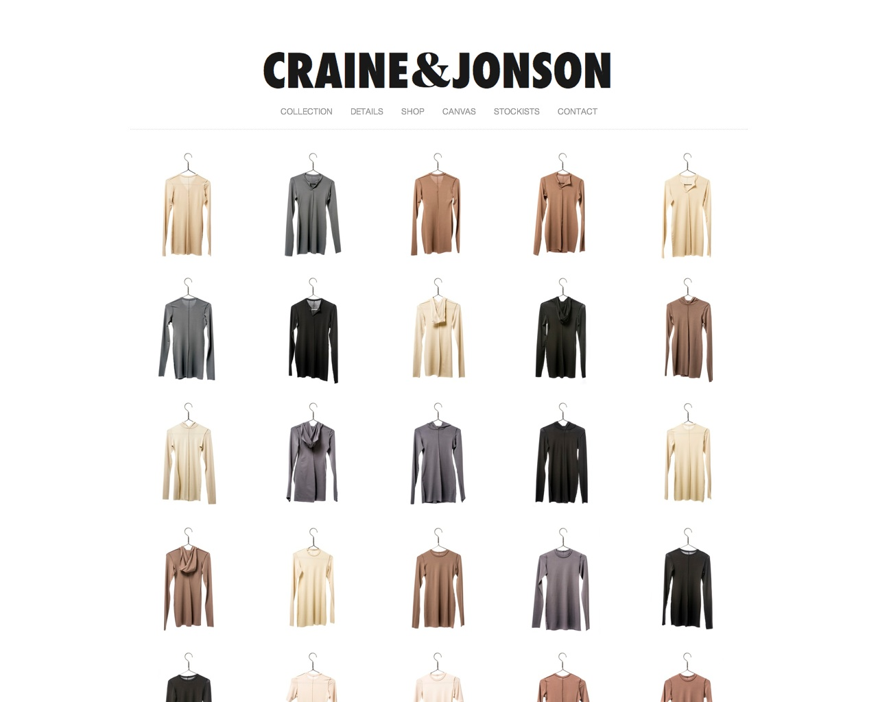 CRAINE&JONSON (20130821).jpg