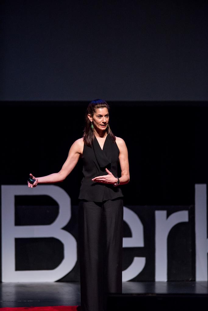 TEDxBerkeley.jpg