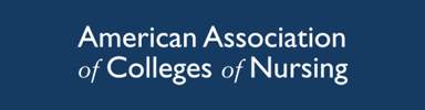 american-association-of-colleges-of-nursing.png