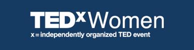 TEDxWomen.png
