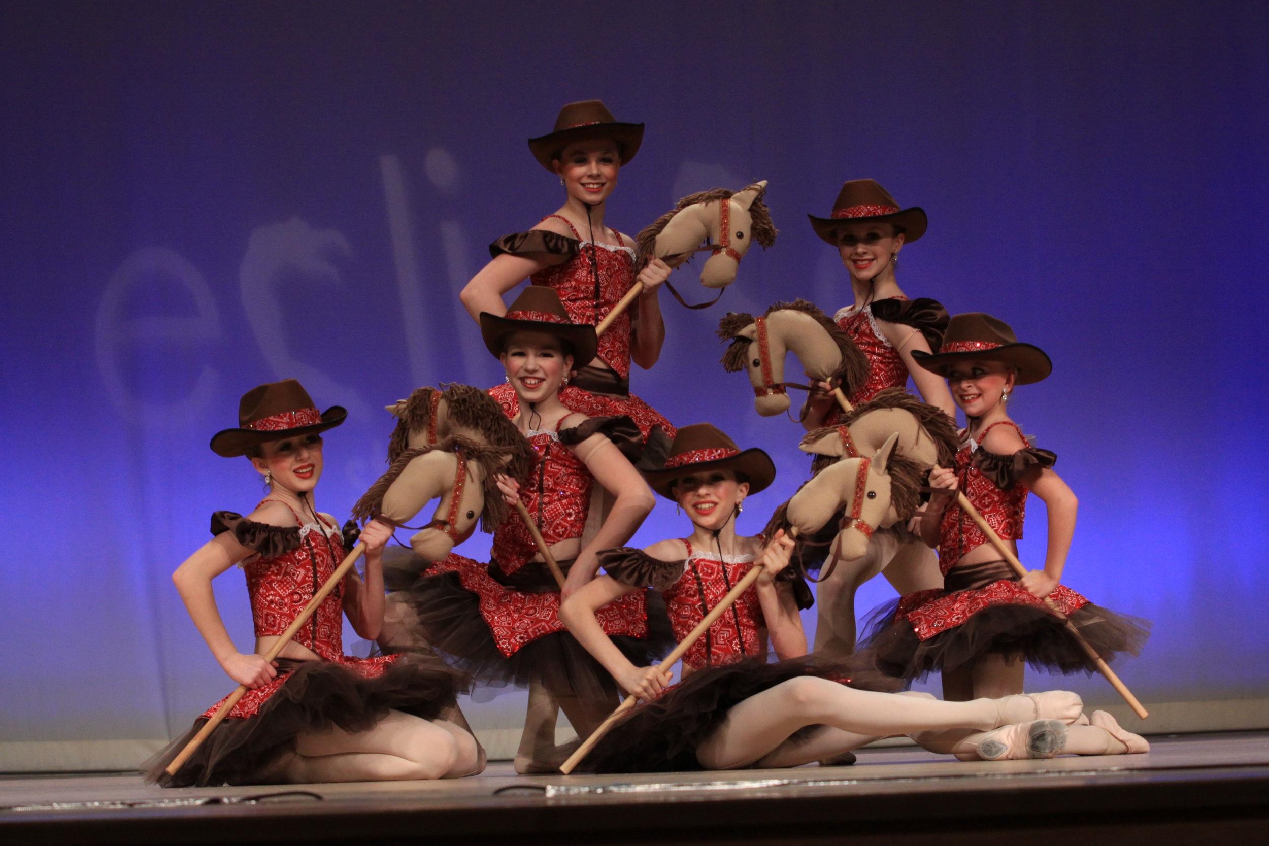BalletwithHorses-Needstobeturned.JPG