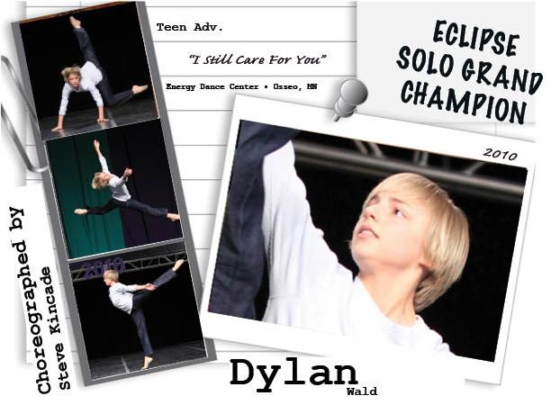 10 E10_Ta_Dylan.Wald.jpg