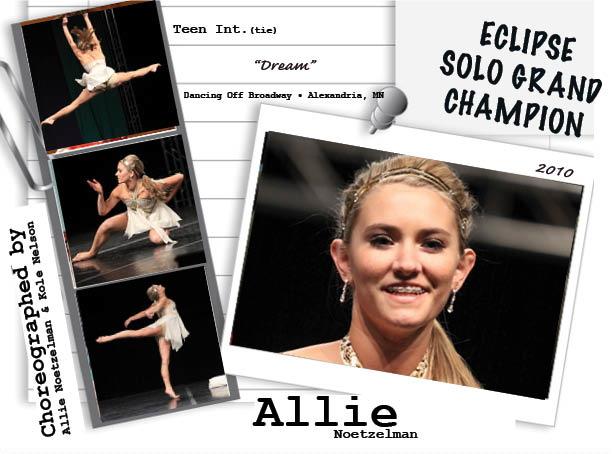 08 E10_Ti_Allie.Noetzelman.jpg
