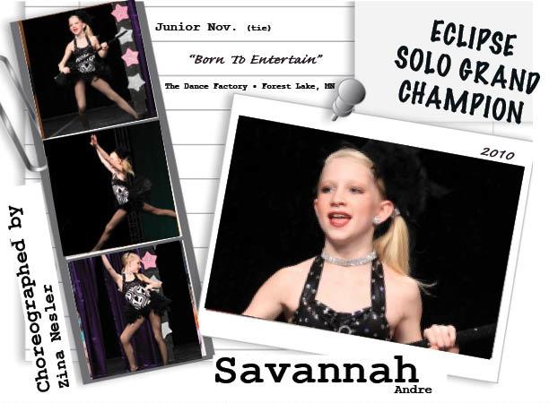 06 E10_Jn(T)_Savannah.Andre.jpg