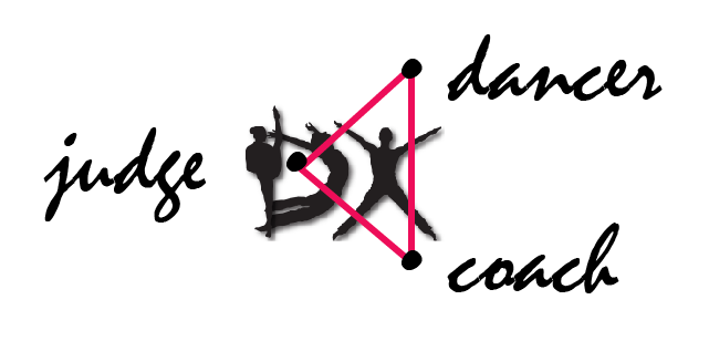 CONNECT logo copy.png