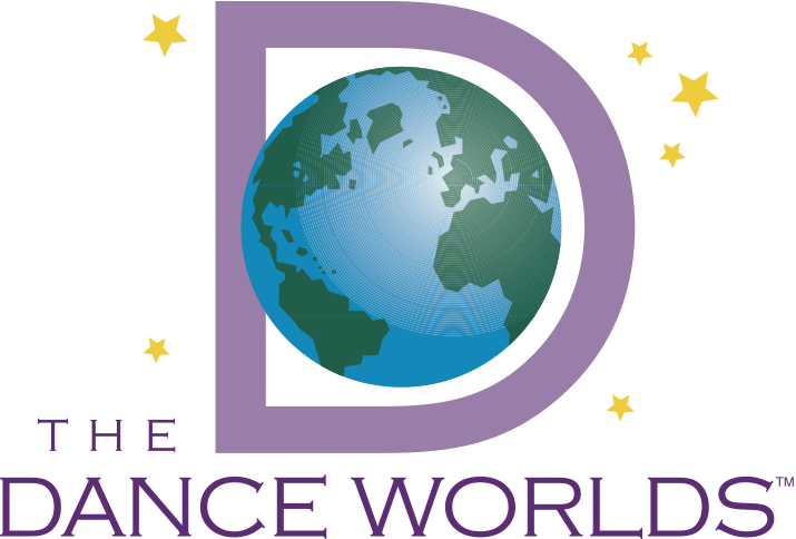Dancd Worlds LOGO.jpg