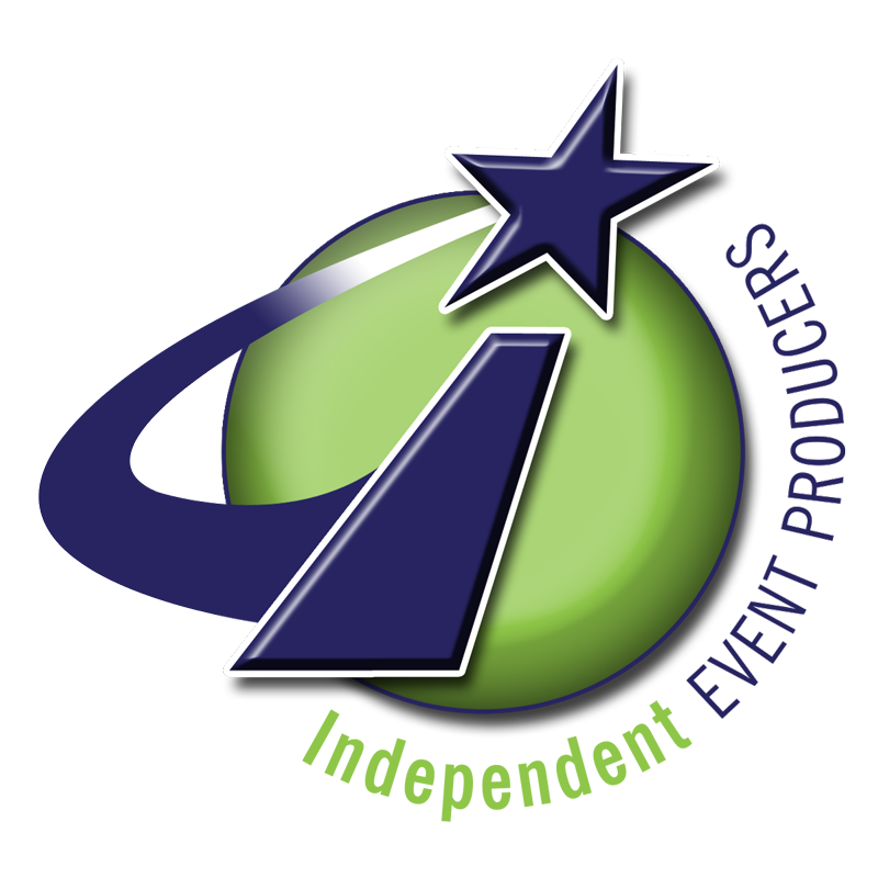 IEP logo copy.jpg
