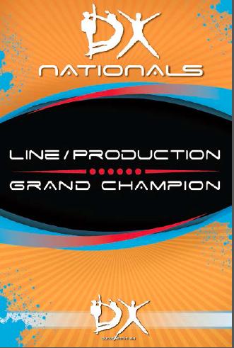10NATL_lineProd.png