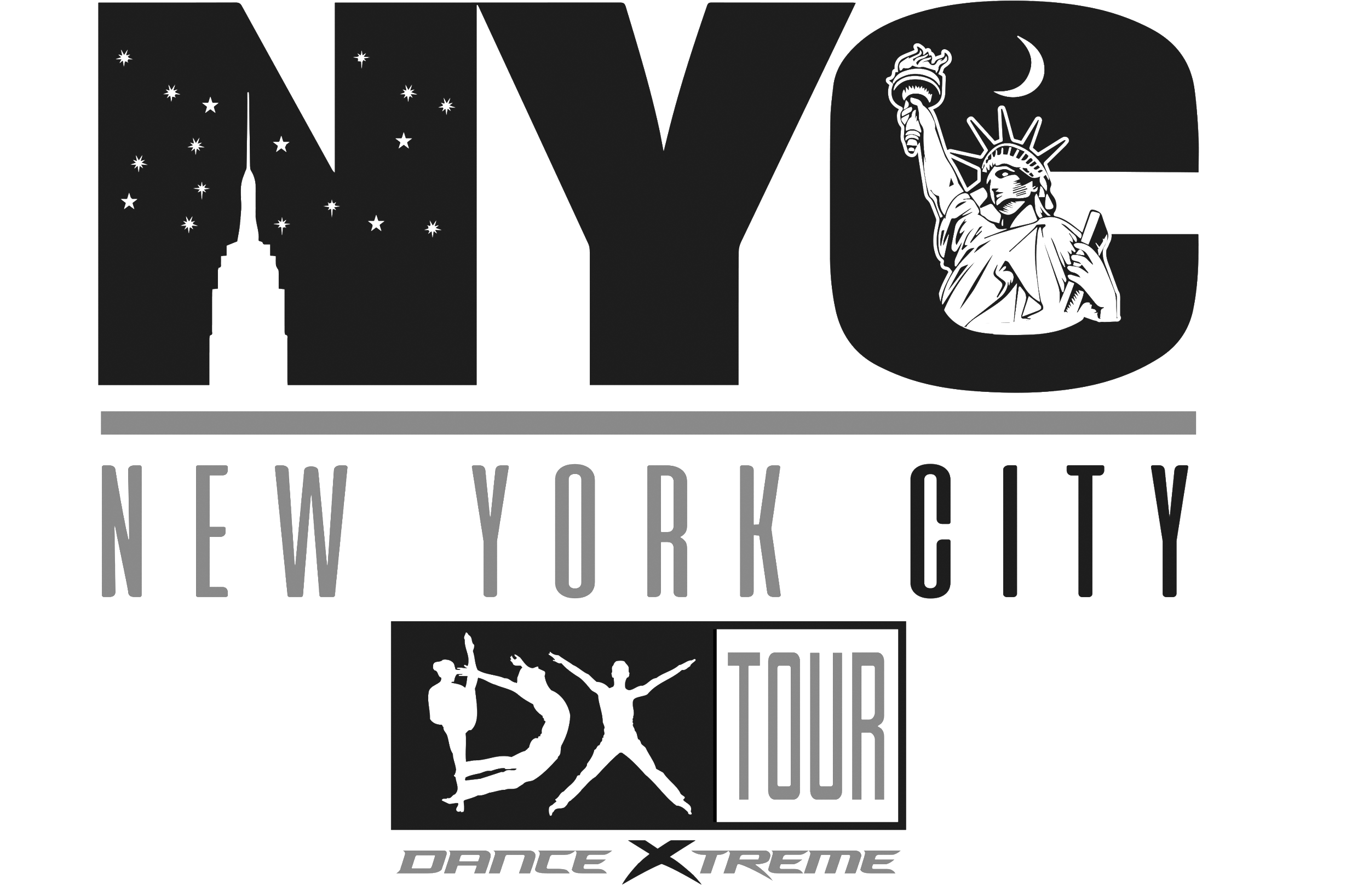 NYC grays copy.png