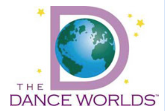DANCE worlds.png