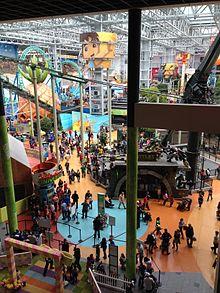 Amusement_park_at_Mall_of_America.jpg