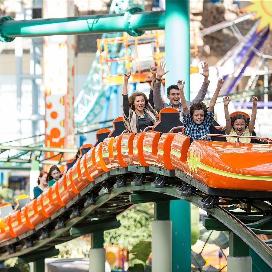 mall_of_america_roller_coaster_square.jpg.optimal.jpg