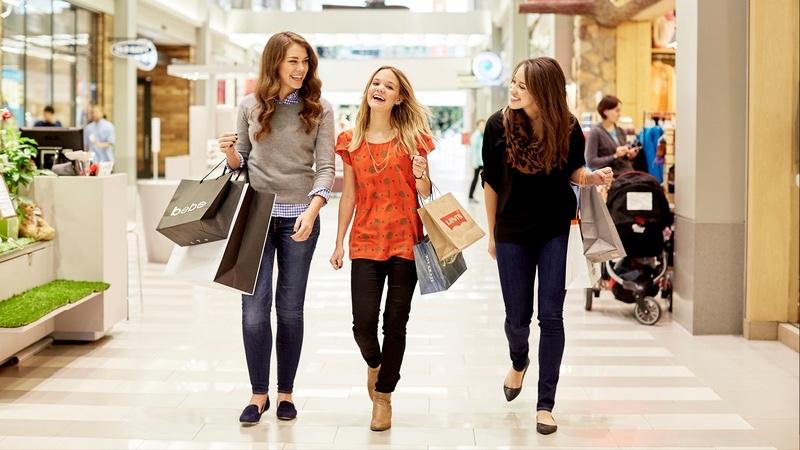shopping-menu_image.jpg