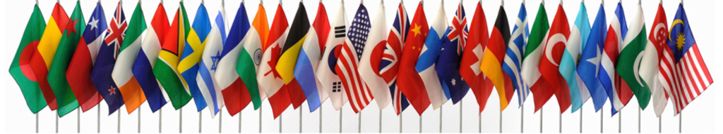 World Flags.png