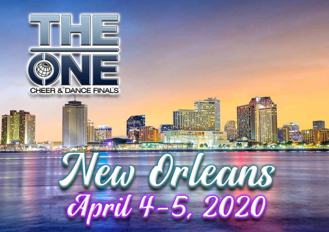 new-orleans-2020_orig.jpg