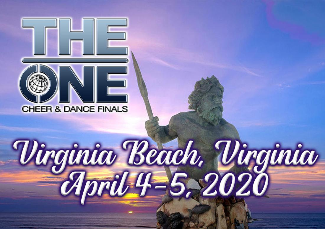 va-beach-2020_orig.jpg