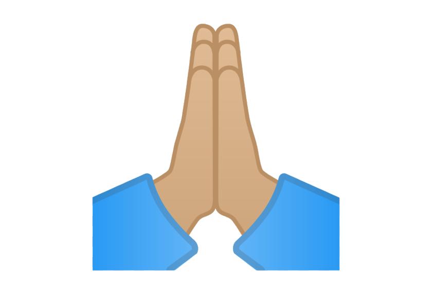 folded-hands-medium-light-skin-tone-emoji-190698.png