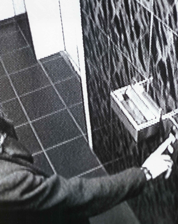 surveillance shot elevator.jpg