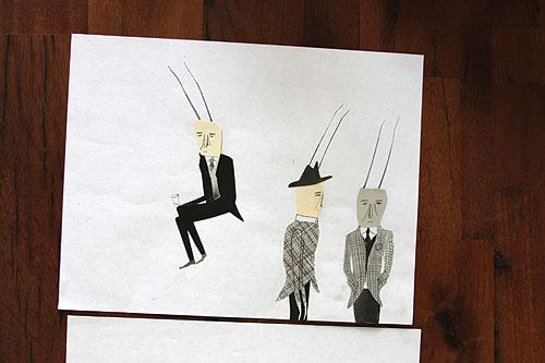 2. cockroach-sketches.jpg