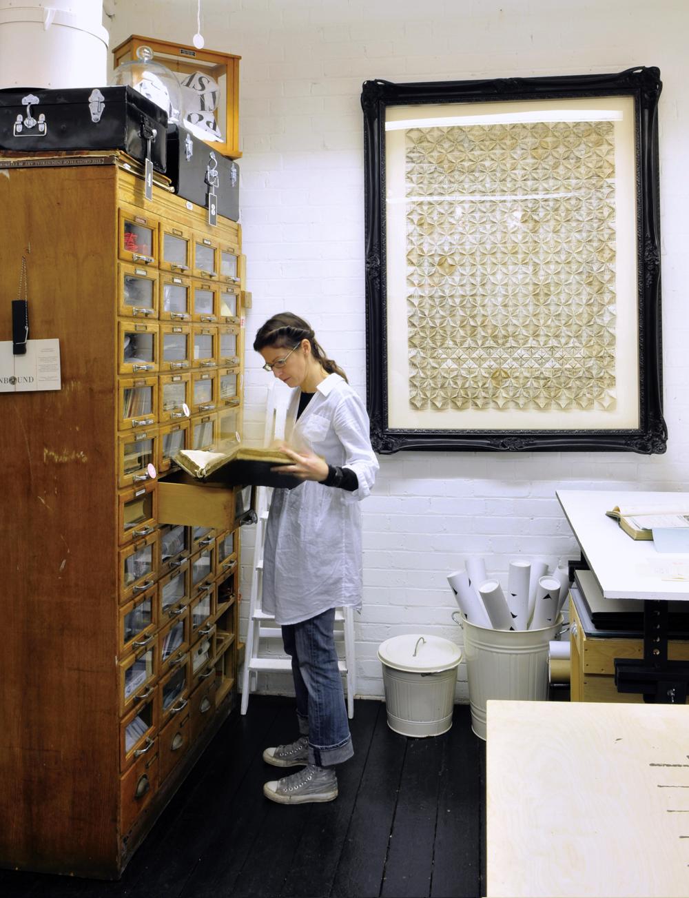 Prieto-Francisca-studio-1b.jpg