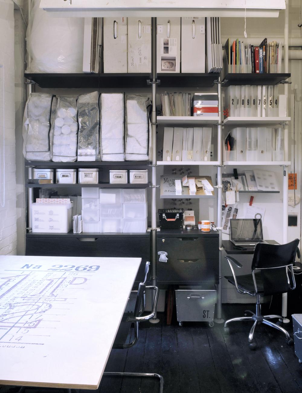 prieto-Francisca-studio-2.jpg