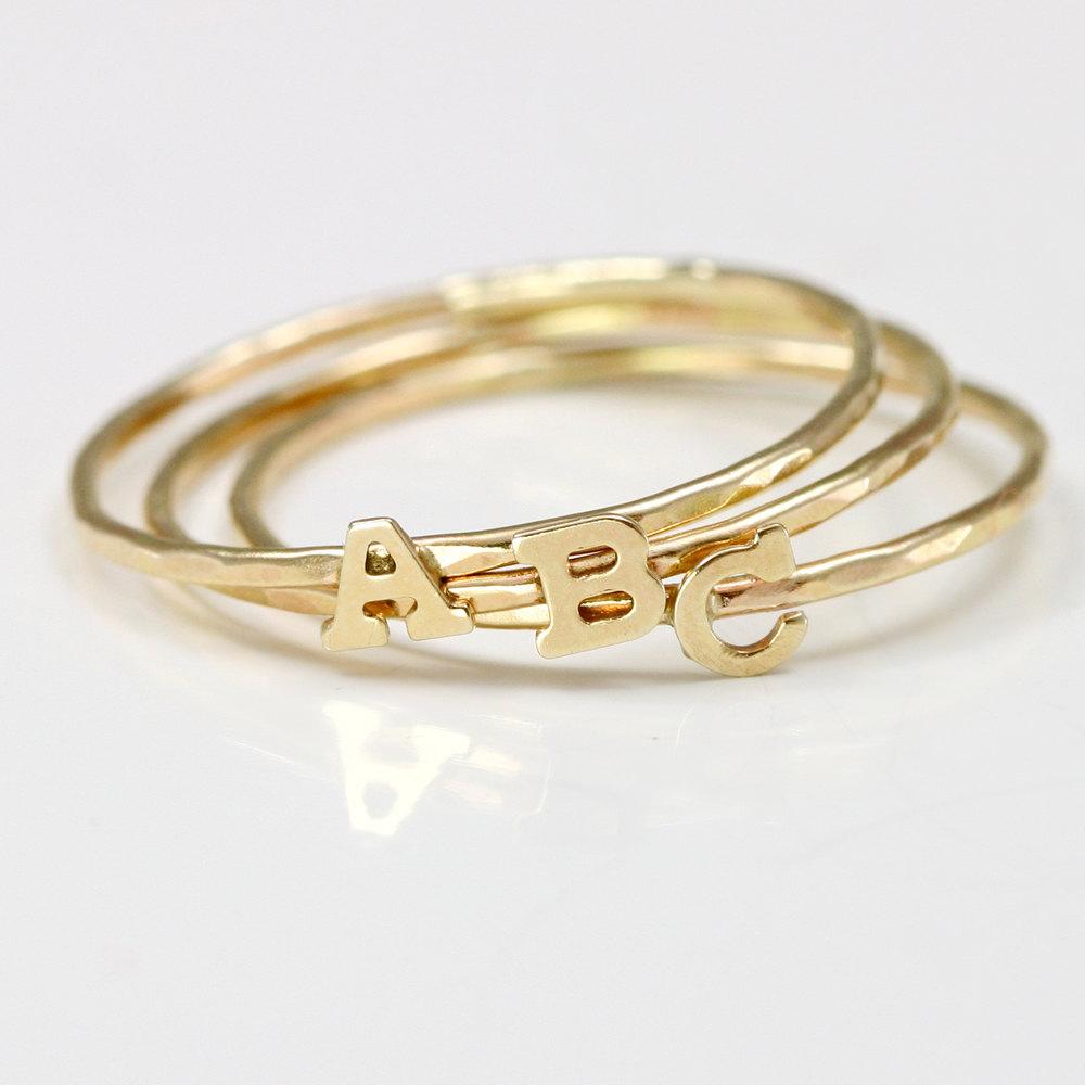Scarlett Jewelry
