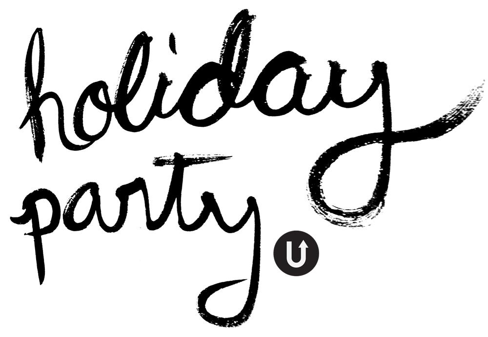 holidayparty.jpg