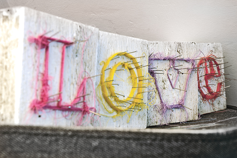 smyth-love.jpg