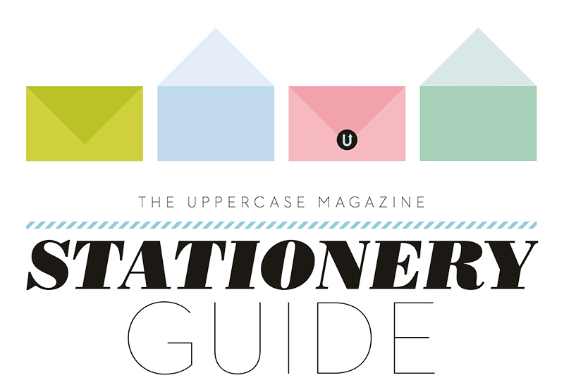 stationeryguide-webtext.jpg
