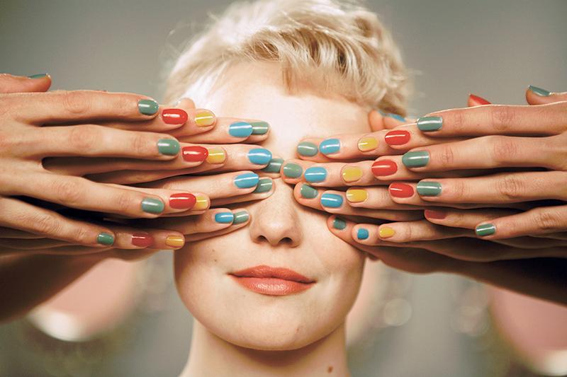 populaire-fingers.jpg
